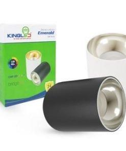 Đèn ống bơ rọi OBR-seris KingLed