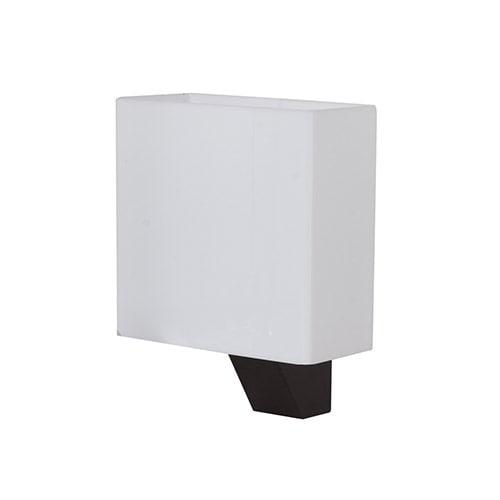 Đèn LED Gắn Tường D GT08L/5W Rạng Đông