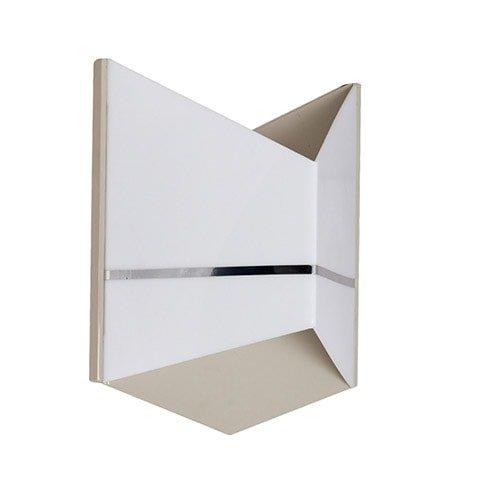 Đèn LED Gắn Tường D GT11L/5W Rạng Đông