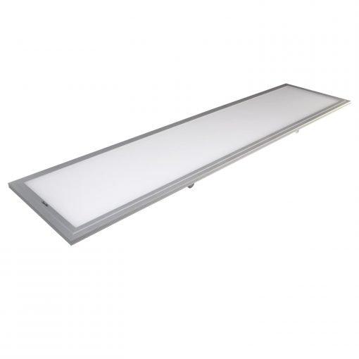 đèn led panl 30x1200
