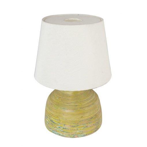 Đèn bàn LED D TL02MN/5W Rạng Đông