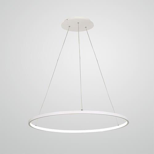 Đèn thả trần LED BP6201 KingLed