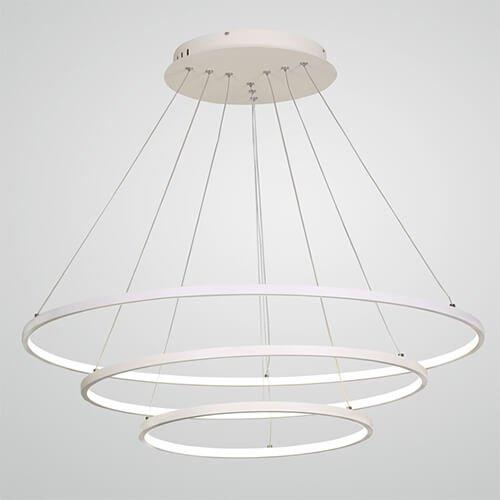 Đèn thả trần LED BP6203 KingLed