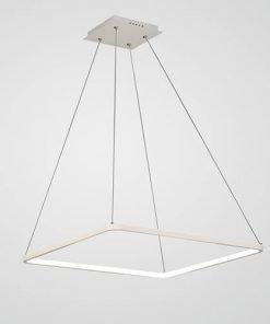 Đèn thả trần LED BP6211 KingLed