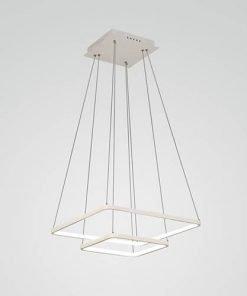 Đèn thả trần LED BP6212 KingLed