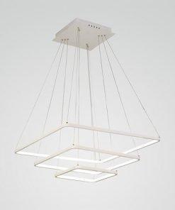Đèn thả trần LED BP6213 KingLed