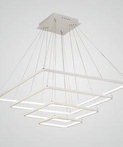 Đèn thả trần LED BP6214 KingLed