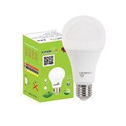 Đèn LED Búp KingLed