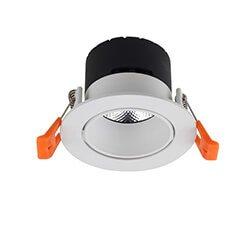 Đèn LED Chiếu Điểm ELV