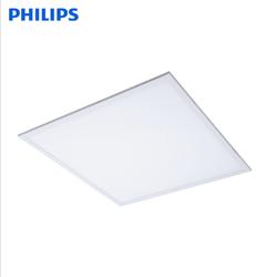 Đèn LED Panel Philips