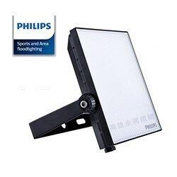 Đèn LED Pha Philips