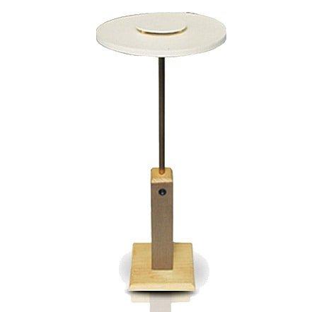 Đèn LED phòng ngủ D PN01L/9 Rạng Đông