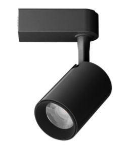 den-led-roi-ray-opple-den-300x300