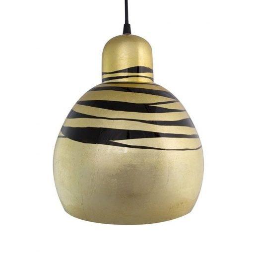 Bộ đèn LED thả trần BD TT01L 240/9 Rạng Đông