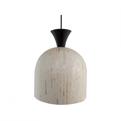 Bộ đèn LED thả trần BD TT02L 220/9 Rạng Đông