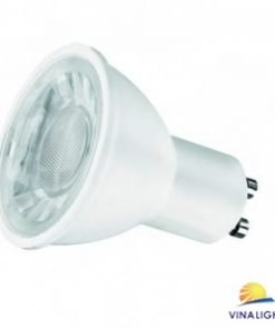 led-bulb-opple-gu10-300x300-1