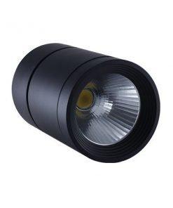 Đèn downlight lắp nổi OBR-seris Kingled