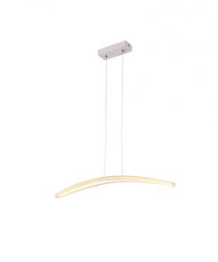 Đèn thả trần LED PL016 KingLed