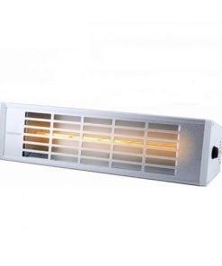 Đèn sưởi nhà tắm Heizen HE-IT610