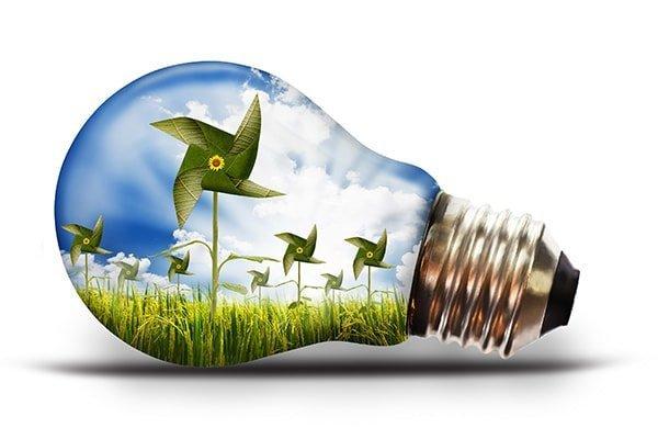 Những lợi ích từ việc dùng đèn led âm trần downlight