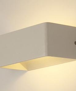 Đèn LED gắn tường LWA9011-2 Kingled