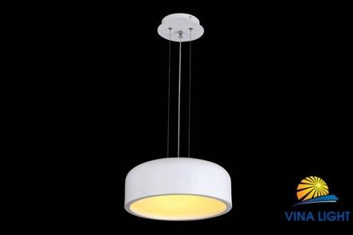 Đèn thả trần LED PL018-350 KingLed