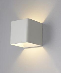 Đèn LED gắn tường LWA901A KingLed