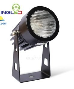 Đèn led cắm cỏ 5W DCC-5-V Kingled