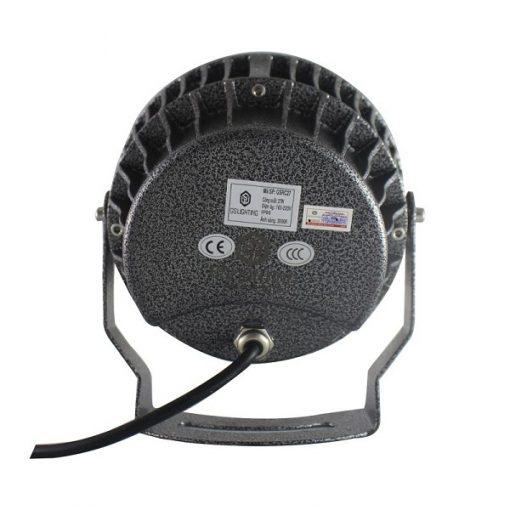 Đèn pha LED rọi cột GSlighting GSRC27 công suất 27W
