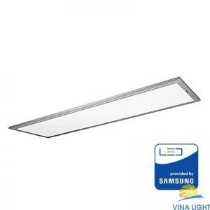den-led-panel-d-p01-60x12075w-rang-dong_555