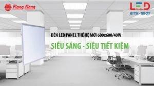 den-led-panel-rang-dong-600x600-40w