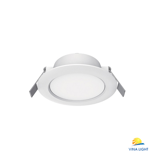 Đèn-led-downlight-Utility-OPPLE