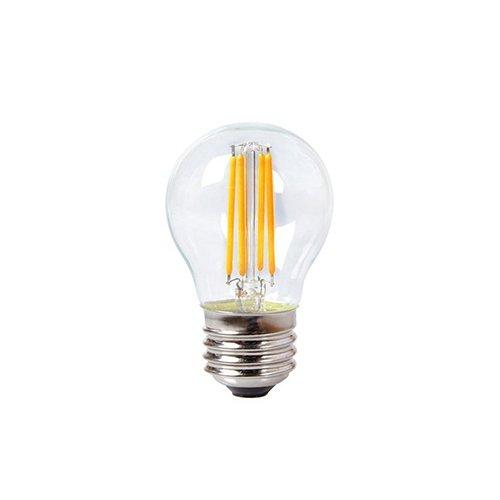 Bóng đèn led dây tóc Edison 4W G45 E27 Opple