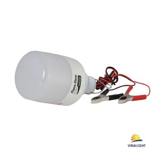 LED-TR7012W-12VDC