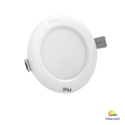 den-led-downlight-opple-tron