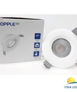 led-downlight-hs-opple