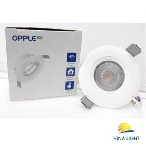 led-downlight-hs-opple