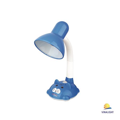 Đèn bàn học LED DB01-XD Asia