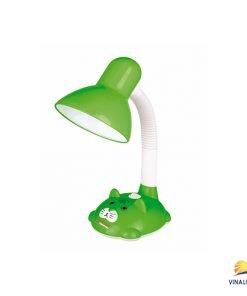 Đèn bàn học LED DB01-XL Asia