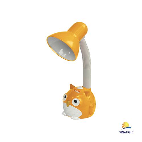 Đèn bàn học LED DB02-V Asia