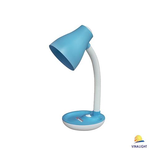 Đèn bàn học LED DB03-XD Asia