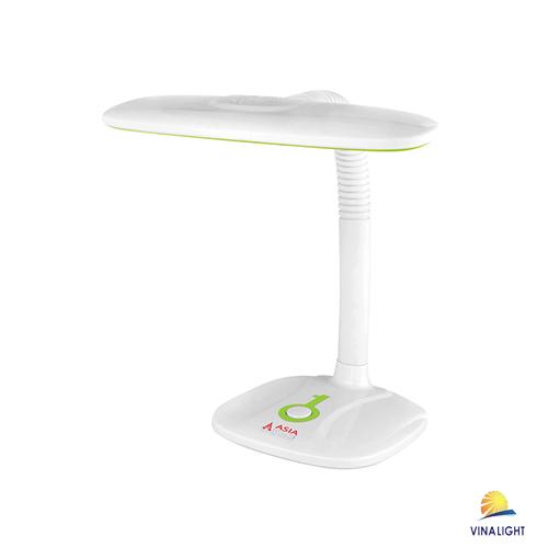 Đèn bàn học LED DB04-XL Asia