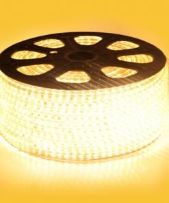 LED-dây-5730-120-đổi-màu
