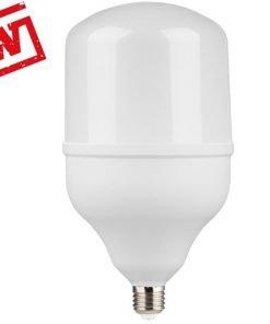 bulb-dob-kingled