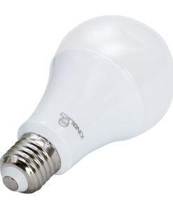 bulb-led-9w