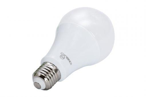Đèn led Bulb Đổi màu 9W LB-9-A60-DM Kingled