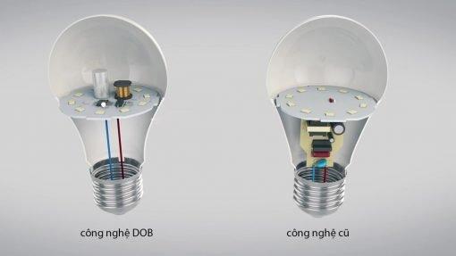 led-bulb-dob