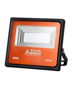 Đèn pha led 30W FLS30 SMD Asia