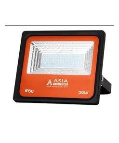 Đèn pha led 50W FLS50 SMD Asia