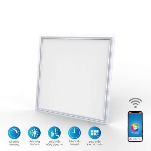 Đèn-LED-Panel-smart-wifi-40w-510x510